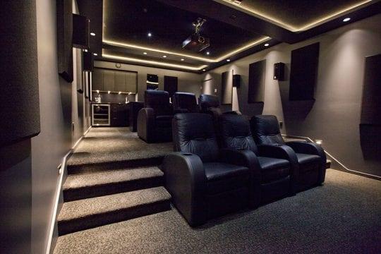 cortell-media-room-2