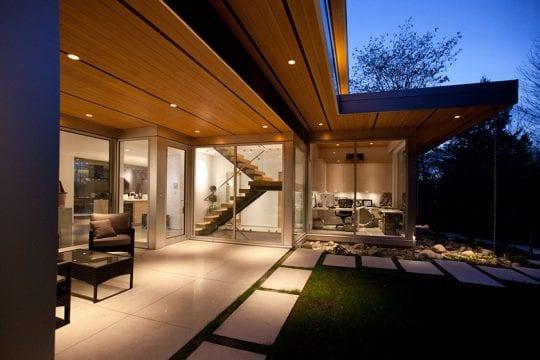cortell-patio