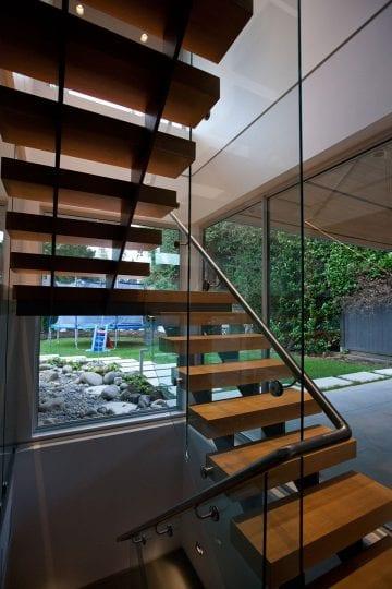 cortell-stairs