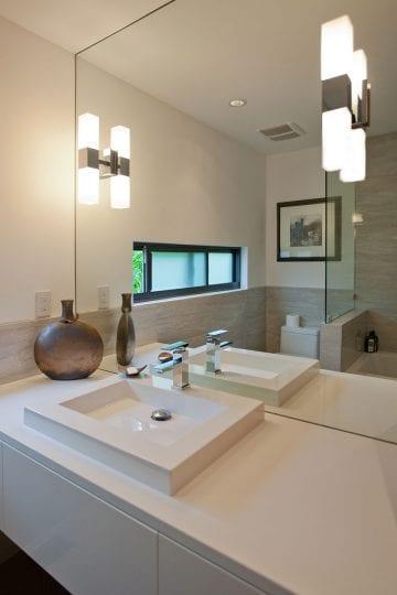 upper-lonsdale-modernization-bath