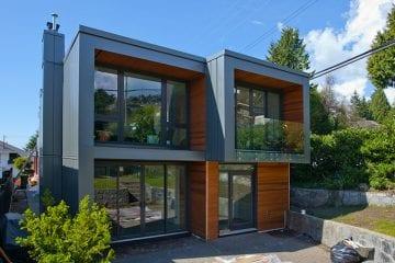 upper-lonsdale-modernization-exterior