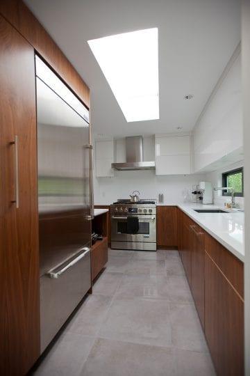 upper-lonsdale-modernization-kitchen