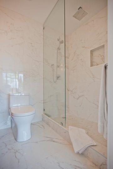 upper-lonsdale-modernization-shower