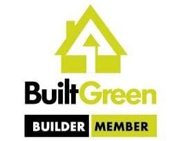 "BGCB commits to ""Building Green"""