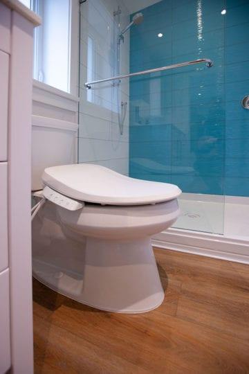 Ensuite Toilet w_sm_IMG_0708