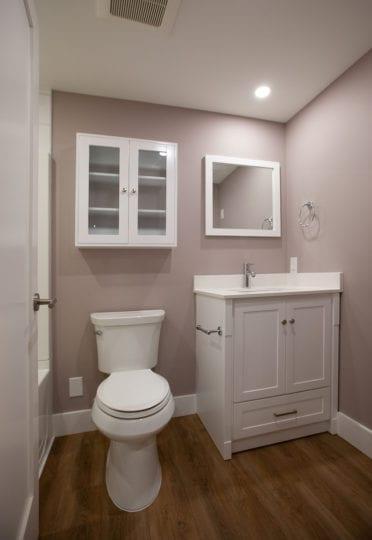 Bathroom Renovation w_sm_IMG_0713