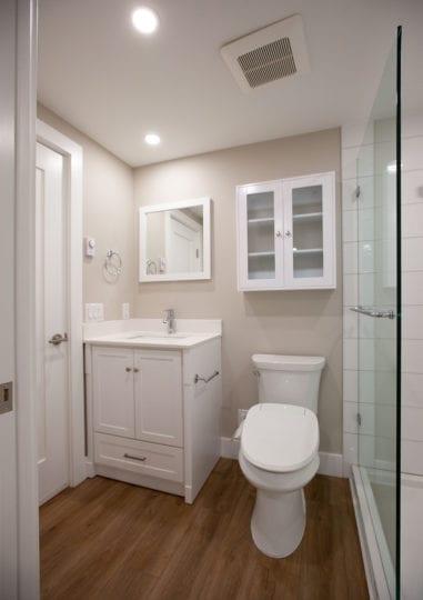 Bathroom Renovation w_sm_IMG_0725